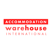 FORRENT ACCOMMODATION